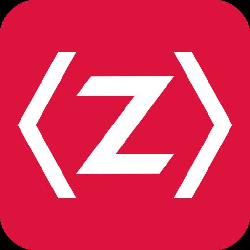 ZeroCho Blog